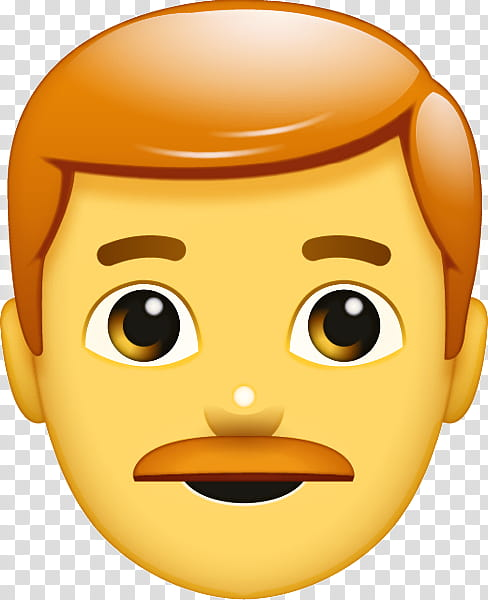 Smiley Face Emoji Png : smiley, emoji, Smiley, Face,, Emoji,, Emoticon,, Apple, Color, Emoji, Sequence,, Hair,, Iphone, Transparent, Background, Clipart, HiClipart