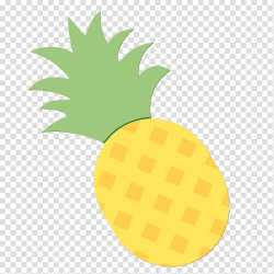 Food Icon Pineapple Silhouette Fruit Red Pineapple Icon Pineapple Tropical Fruit Ananas transparent background PNG clipart HiClipart