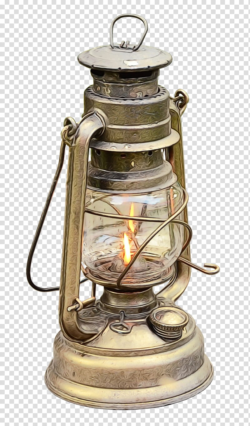 Black Oil Lamp Illustration Light Kerosene Lamp Oil Lamp Lantern Model Of An Old Lamp Transparent Background Png Clipart Hiclipart