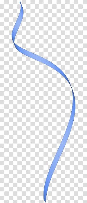 Wave Line Png : Transparent, Background, Clipart, HiClipart