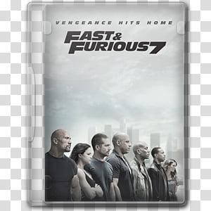 furious 7 transparent background