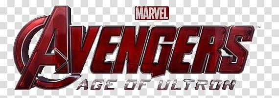 Download Transparent Background Marvel Avengers Logo