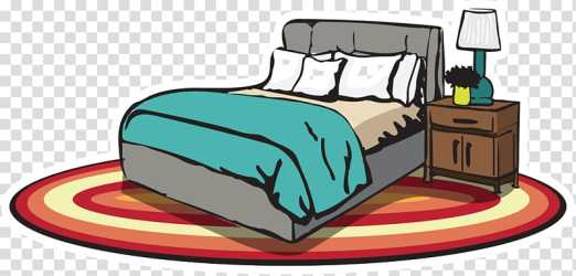 Background Design Frame Assamese Language Cartoon House Bed Video Frames Drawing transparent background PNG clipart HiClipart
