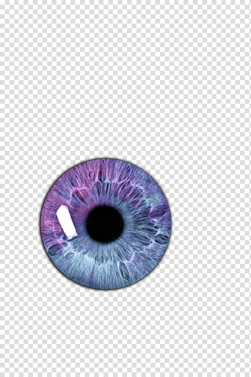 Lens Flare Eyes Transparent : flare, transparent, LENSES,, Multicolored, Transparent, Background, Clipart, HiClipart