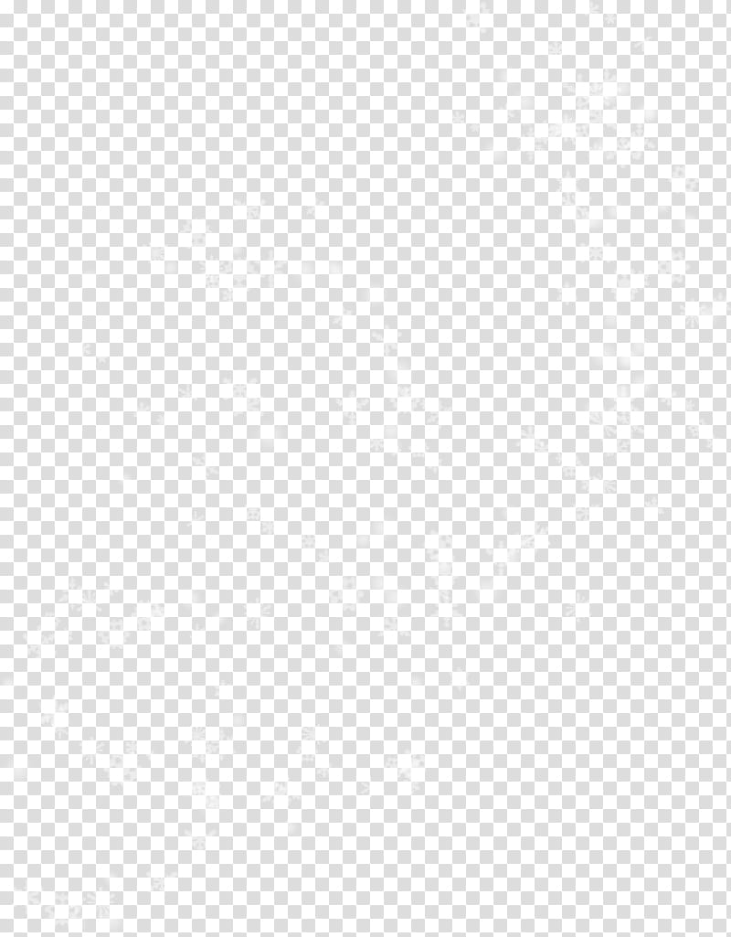 Sparkles Png : sparkles, Shine,, White, Sparkle, Illustration, Transparent, Background, Clipart, HiClipart