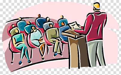Business Meeting Town Meeting Council Town Hall Meeting Annual General Meeting Town Council City Council Organization transparent background PNG clipart HiClipart