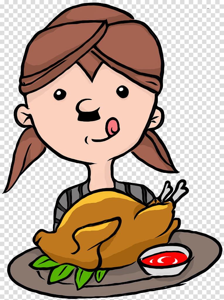Bebek Goreng Png : bebek, goreng, Goreng, Transparent, Background, Cliparts, Download, HiClipart