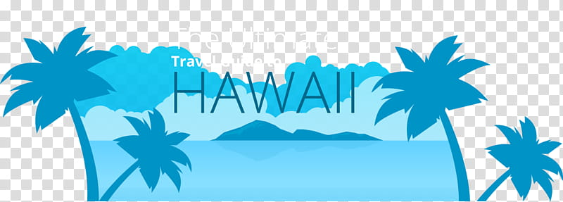 Travel Blue Vacation Hotel Vacation Rental Taxi Accommodation Beach Holiday Home Transparent Background Png Clipart Hiclipart