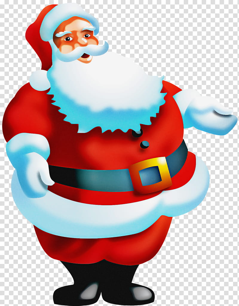 Father Christmas Cartoon Images : father, christmas, cartoon, images, Christmas, Santa, Claus, Saint, Nicholas,, Kringle,, Father, Christmas,, Cartoon, Transparent, Background, Clipart, HiClipart