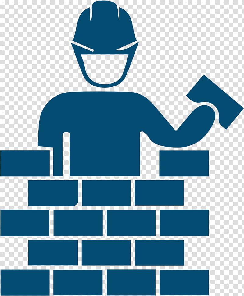 Background Bengkel Las : background, bengkel, Bricklayer, Transparent, Background, Cliparts, Download, HiClipart