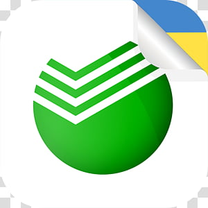 Green Grass Sberbank Of Russia Open Joint Company Bpssberbank Commercial Bank Money Android Online And Offline Credit Transparent Background Png Clipart Hiclipart