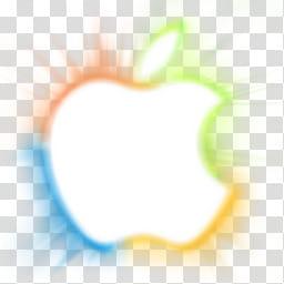 ultimate icons windows mac