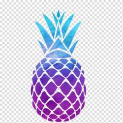 Fruit Tattoo Pineapple Decal Stencil Designs Sleeve Tattoo Temporary Tattoos Sticker transparent background PNG clipart HiClipart