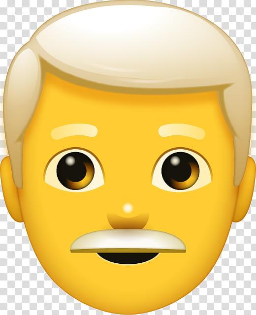 Smiley Face Emoji Png : smiley, emoji, Smiley, Face,, Emoji,, Emoticon,, Apple, Color, Iphone,, Shrug,, Cooking, Transparent, Background, Clipart, HiClipart