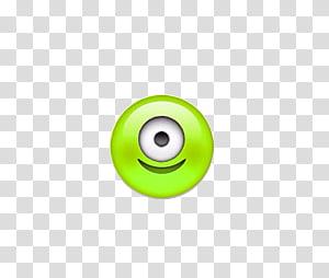 emojis editados heart eye