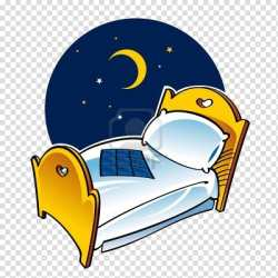 Astronaut Sleep Bed Child Bunk Bed Bedroom Bedtime Bedmaking transparent background PNG clipart HiClipart
