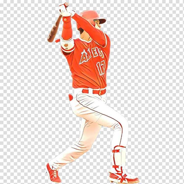 Bats, Los Angeles Angels, Batting Glove, Baseball ...