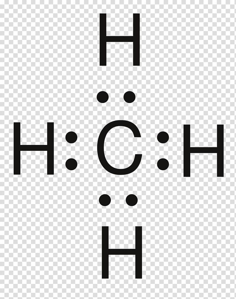 Chemistry, Lewis Structure, Valenzstrichformel, Structural