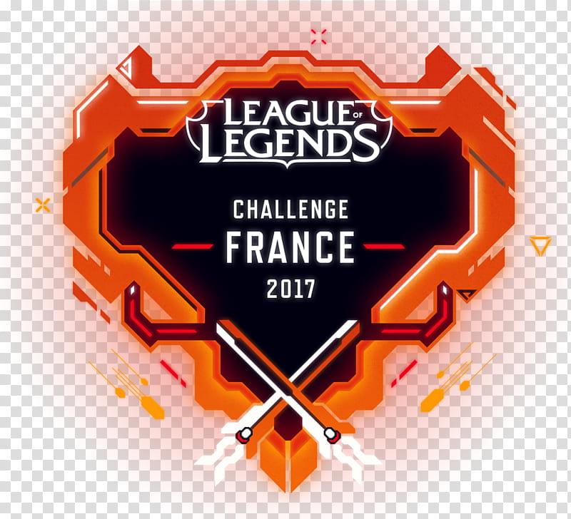 league of legends logo gamersorigin