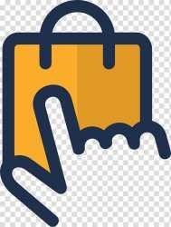 Free download Shopping Bag Logo Tshirt Handbag Shopping Centre Retail Online Shopping Hat transparent background PNG clipart HiClipart