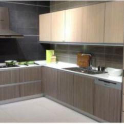 Decorative Kitchen Signs Yellow Gloves 樱花卫厨燃气灶打造现代厨房新时尚 凤凰资讯 装饰厨房的迹象