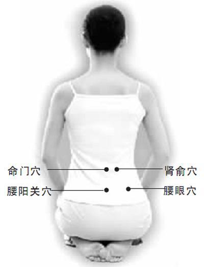不正 出血 腰痛 | 不正出血で腹痛(下腹部痛)や腰痛が起きる ...
