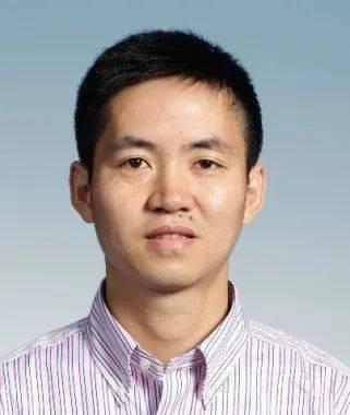 【7月21日19:00直播】范智勇教授:基于半球形高密度納米線陣列的仿生視網膜和電化學仿生眼,歡迎觀看!_疾病