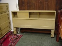 Pin 1950s Bedroom Set P1la Imgcom on Pinterest