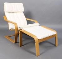Lounge Chairs Ikea