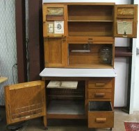 Antique Kitchen Maid Cabinets - Bing images