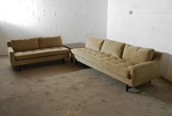 coaster tess sectional sofa 4 seater recliner with corner table excellent costco living
