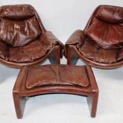Leather Chairs For Sale Relax The Back Reviews Vintage Antique Pair Italian Proposals Lounge