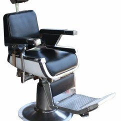 Headrest For Barber Chair Cheap Egg Pod 37a 1962 Belmont With