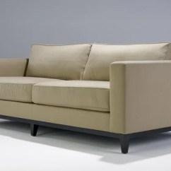 Holly Hunt Sofa Cost Sleek Sofas 429 Christian Liaigre
