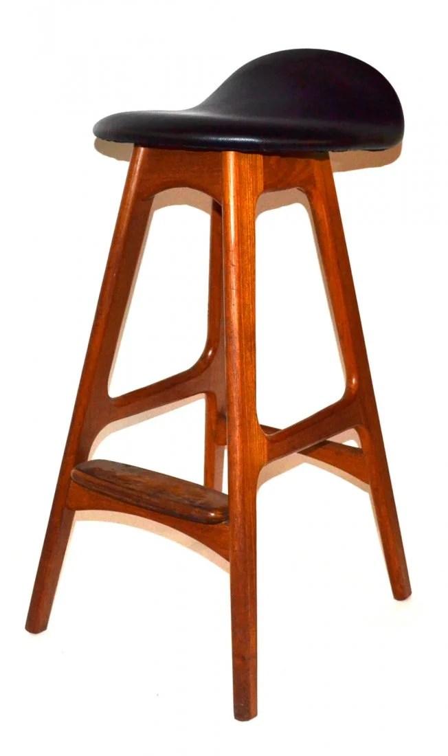 erik buck chairs wheelchair zoo chair for domus danica