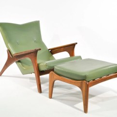 Adrian Pearsall Chair Revolving Price In Lahore Reclining Ottoman
