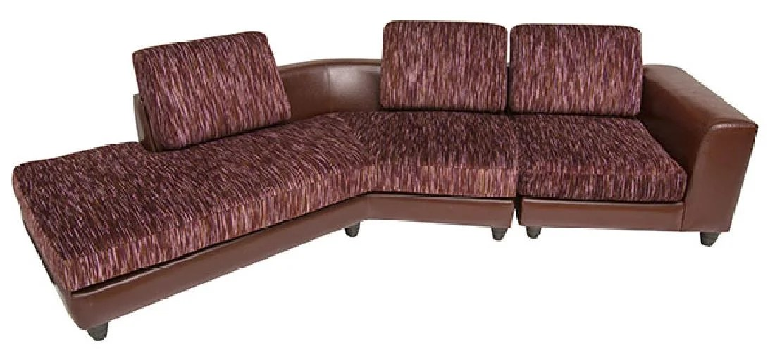 sectional sofa purchase paint reviews carter contemporary see sold price