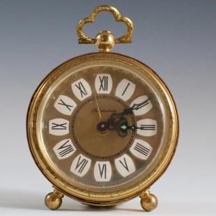 Myer Alarm Clock Unique Alarm Clock