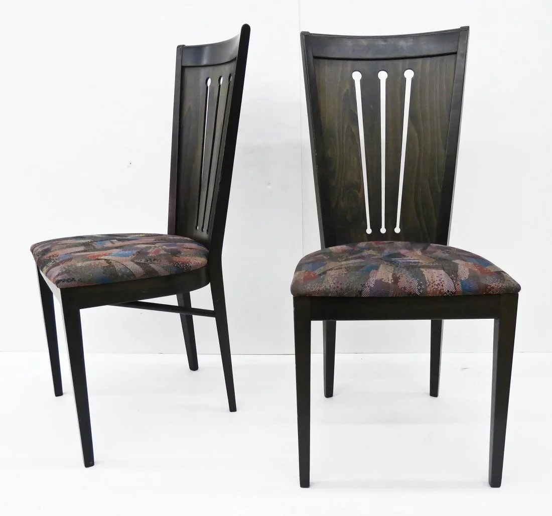 italian designer dining chairs how to make easy chair covers for wedding filippo sibau set of 6