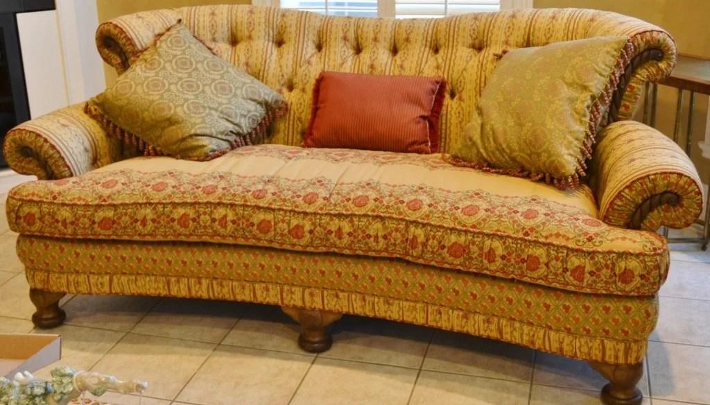 ver sofas no olx do es recliner sofa single seater carol hicks bolton ej victor