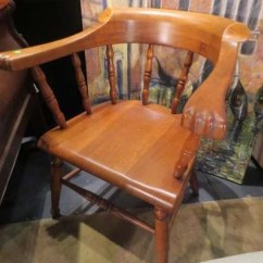 Stickley Leopold Chair For Sale Chairs That Convert To A Bed 4 Vintage Excellent Condition