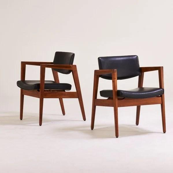 wh gunlocke chair bar chairs bunnings w h co