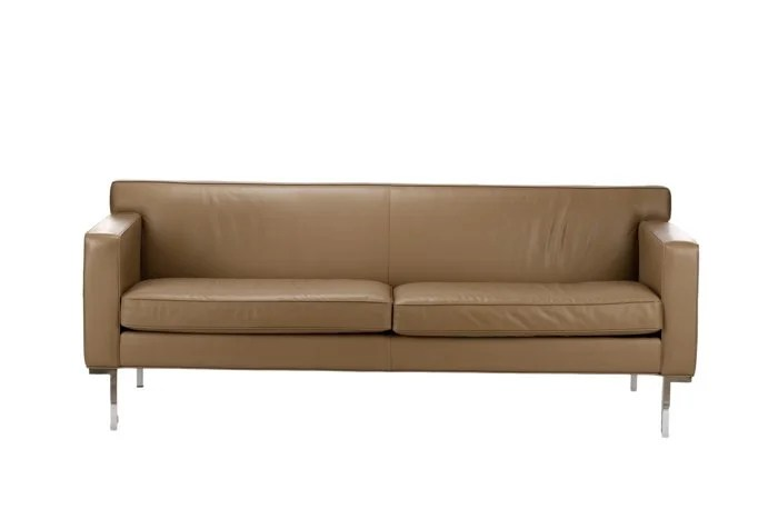 dwr theatre sofa review savoy ethan allen ted boerner for design within reach