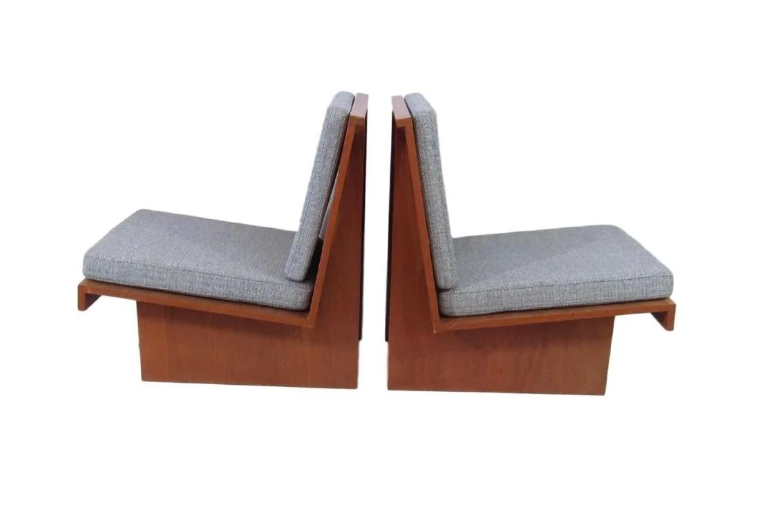 frank lloyd wright chairs ez hang instructions by john howe
