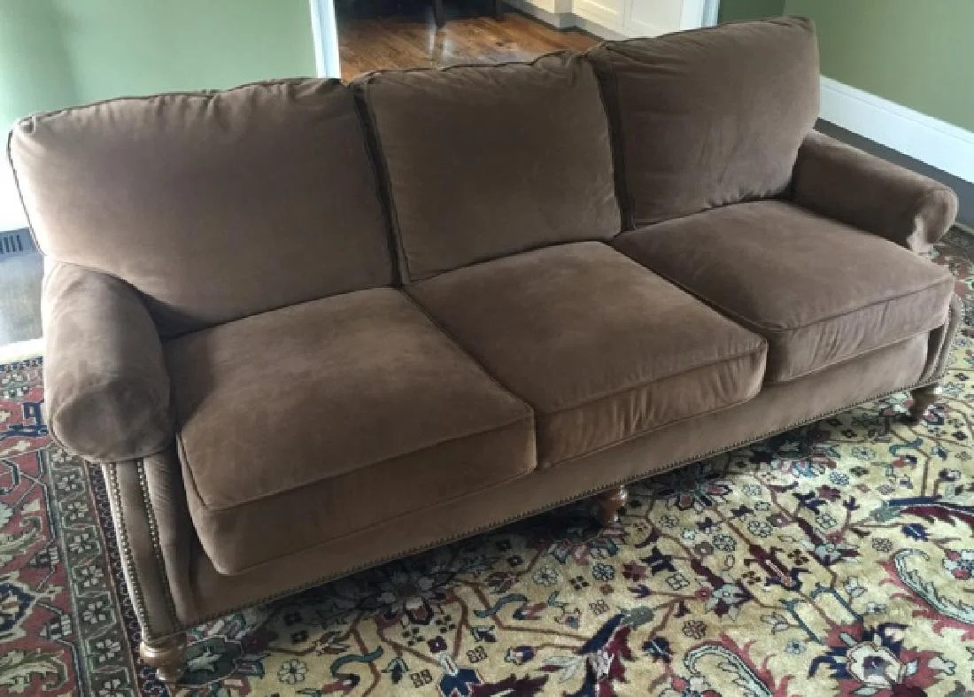 wesley hall sofas leggett and platt sleeper sofa contemporary traditional couch