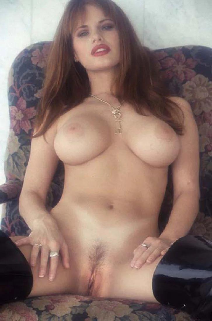 Andi Sue Irwin Nude : irwin, Slide, Irwin, Guccione, Galactic, Sales
