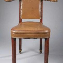 Murphy Chair Company Amazon Bungee 1154 Mahogany Cock Fighting