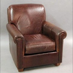 Bauhaus Swivel Chair In Tagalog 741013 Leather Club