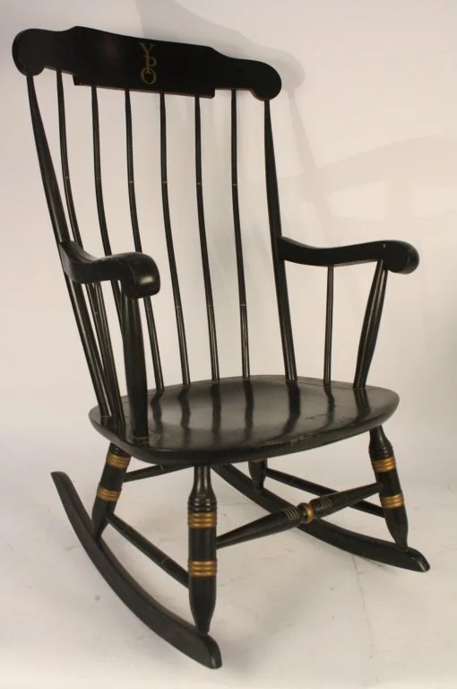 rocker chair sg tables and chairs beautiful black rocking rtty1