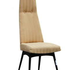 Adrian Pearsall Chair Designs Burlap Covers For Folding Chairs Modern Design Tall Back